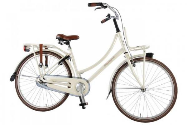 Volare Excellent 26 inch Omafiets